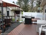 125 Meadow Dr - Photo 16