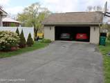 125 Meadow Dr - Photo 24