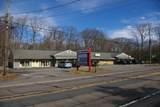 2257 Route 940 Rte - Photo 1