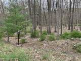 Lot 1754 Woodbridge Dr - Photo 1