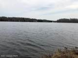 Lot 164 Waterfront Dr (164 Lakeside Dr - Photo 1