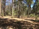 7 Pine Run - Photo 1