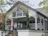 3153 Cherry Ridge Rd - Photo 18