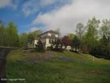 571 Quail Ridge Ln - Photo 2