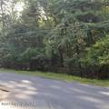 Valleyview Dr - Photo 1