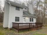 1127 Country Place Dr - Photo 1