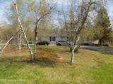 133 Kiowa Ln - Photo 1