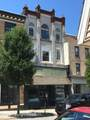 128 First St - Photo 1