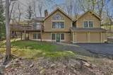 460 Spruce Dr - Photo 1