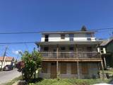201 203 N Bromley Ave - Photo 1