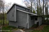1417 Waterfront Dr - Photo 1