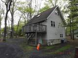 550 Whippoorwill Dr - Photo 2
