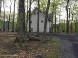 550 Whippoorwill Dr - Photo 4