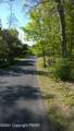 Lot 394 Hummingbird Trail - Photo 4