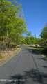 Lot 394 Hummingbird Trail - Photo 5