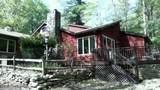 59 Red Oak Rd - Photo 1