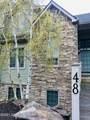 48 Mountainwoods Dr - Photo 1
