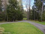 2445 Forest Dr - Photo 18