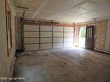 2445 Forest Dr - Photo 20