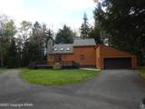 2445 Forest Dr - Photo 22