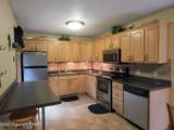 2445 Forest Dr - Photo 5
