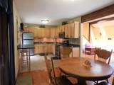 2445 Forest Dr - Photo 6