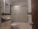 2445 Forest Dr - Photo 9