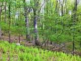 LOT 4 Woodland Dr - Photo 1