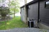 1259 Arrowhead Dr - Photo 49