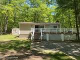 122 Gold Finch Rd - Photo 1