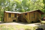 137 Mohican Trl - Photo 1