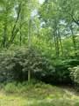 Sugar Pine Dr. - Photo 11