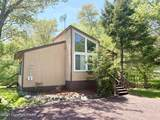 797 Country Place Dr - Photo 1