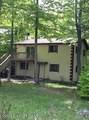 5319 Ledgewood Dr - Photo 9