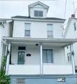 133 1st Street - Photo 1