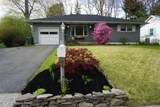92 Fairview Ave - Photo 1