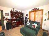 437 Post Hill Rd - Photo 20