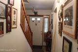 437 Post Hill Rd - Photo 23