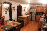 437 Post Hill Rd - Photo 25