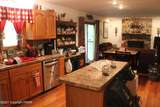 437 Post Hill Rd - Photo 26