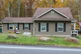 425 Coolbaugh Rd - Photo 1