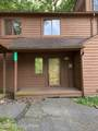 220 Sterling Ct - Photo 1