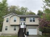 4580 Briarcliff Terrace - Photo 1
