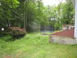 2139 Dogwood Cir - Photo 12