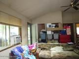 2139 Dogwood Cir - Photo 21