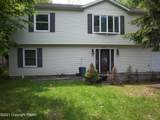 4587 Briarcliff Terrace - Photo 1