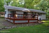 173 Tommys Ln - Photo 1