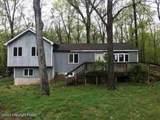 6254 Birch Rd - Photo 1