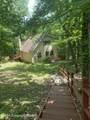3183 Cherry Ridge Rd - Photo 31
