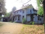 507 Park Ave - Photo 1